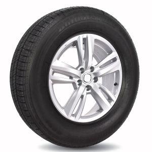 Llanta Bridgestone  B381 185/65R14 85T