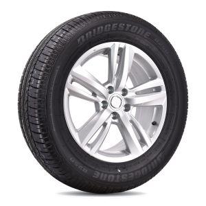 Llanta Bridgestone  B250 185/65R15 88H