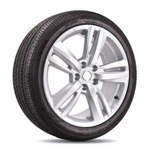 Llanta Bridgestone Ecopia EP422 Plus 195/65R15 91H