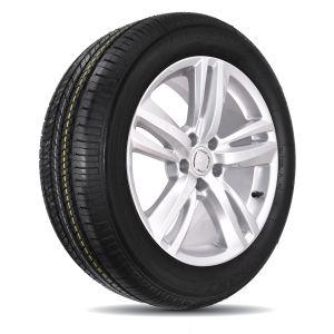 Llanta Bridgestone Turanza EL400 215/65R16 98H