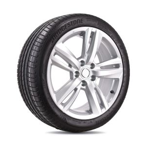 Llanta Bridgestone Turanza T005 205/60R16 92H