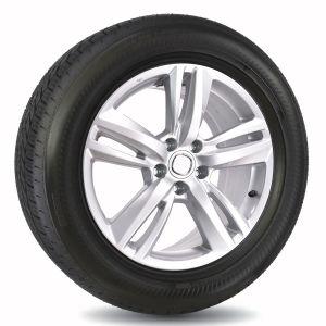 Llanta Bridgestone Driveguard 245/45R17 99W PSR UHP RFT