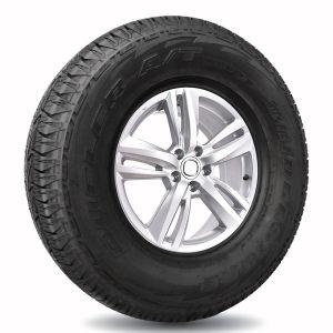 Llanta Bridgestone Dueler A/T Revo 2 235/75R15 110/107S