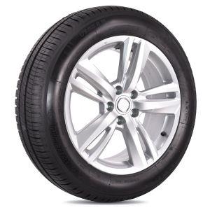 Llanta Michelin Energy XM2+ 195/60R14 86H
