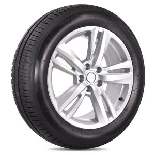 Llanta Michelin Energy XM2+ 165/70R14 81T