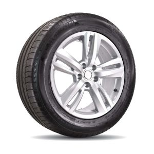 Llanta Michelin Latitude Sport 275/50R20 109W
