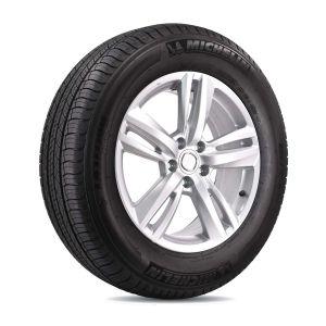 Llanta Michelin Latitude Tour HP 285/50R20 112V
