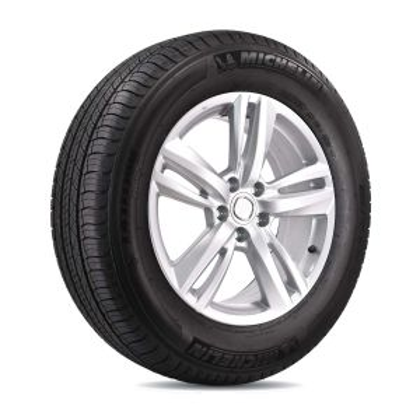 Llanta Michelin Latitude Tour 265/60R18 110V