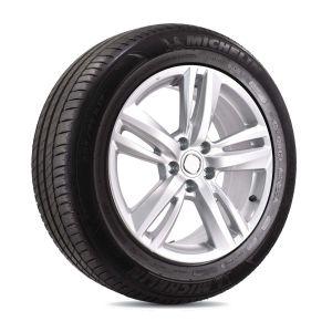 Llanta Michelin Primacy 3 225/60R16 98V